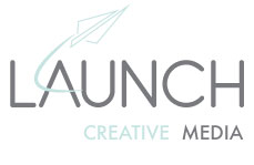 launchcreativemedia.com